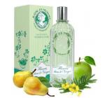 Jeanne en Provence Flánerie Dans Le Verger parfémovaná voda pro ženy 60 ml