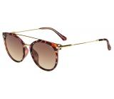 Relax Yuma Sluneční brýle R0327A