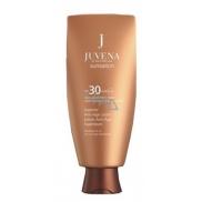 Juvena Sun Superior Anti-Aging Lotion SPF 30+ opalovací mléko 150 ml