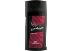 Bruno Banani Loyal Man sprchový gel pro muže 250 ml
