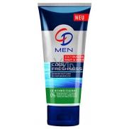 CD Men Cool 2v1 sprchový gel na tělo a vlasy 200 ml