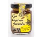 Albi Šťavnatý čaj Citrus Pro báječnou maminku 55 ml