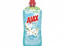 Ajax Floral Fiesta Jasmine univerzální čisticí prostředek 1 l