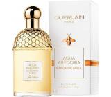 Guerlain Aqua Allegoria Mandarine Basilic toaletní voda pro ženy 30 ml
