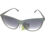 Nac New Age Sluneční brýle A-Z BASIC 224C
