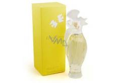 Nina Ricci L Air du Temps parfémovaná voda pro ženy 50 ml