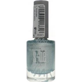 S-he Stylezone Quick Dry lak na nehty odstín 471 11 ml