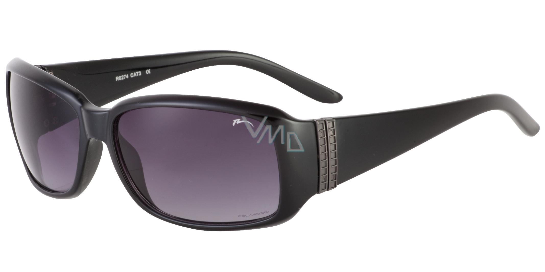 b25ae8813 Relax Irian Sluneční brýle R0274 - VMD drogerie