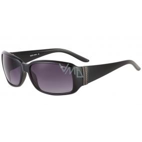 Relax Irian Sluneční brýle R0274