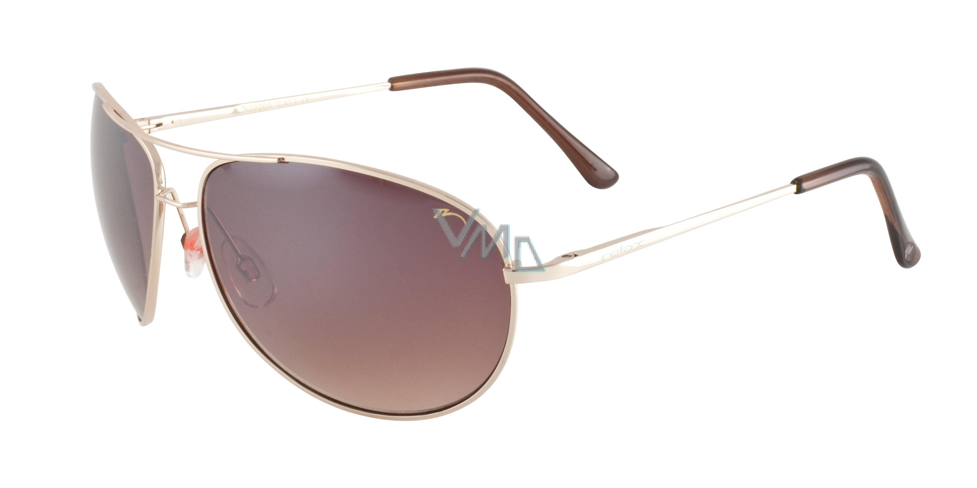 8fe5472fa Relax Barbada Sluneční brýle R2220A - VMD parfumerie - drogerie
