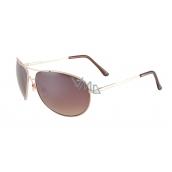 Relax Barbada Sluneční brýle R2220A