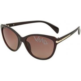 Nac New Age A-Z15217A sluneční brýle