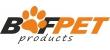 B&F, BAF Pet