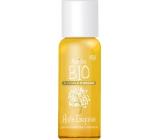 Marilou Bio Arganovo-sezamový víceúčelový olej 50 ml