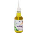 Alpa Luna Kopřiva bylinná vlasová voda 120 ml