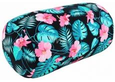 Albi Relaxační polštář Tropický vzor