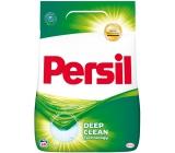 Persil Regular prací prášek 18 dávek 1,17 kg