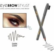 Revers Eye Brow Stylist tužka na obočí Dark Gray 1,2 g