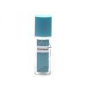 Bruno Banani About parfémovaný deodorant sklo pro ženy 75 ml