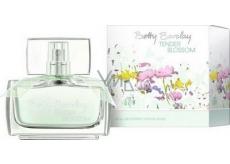 Betty Barclay Tender Blossom toaletní voda pro ženy 20 ml