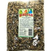 Biostan Krmivo pro kanáry 500 g