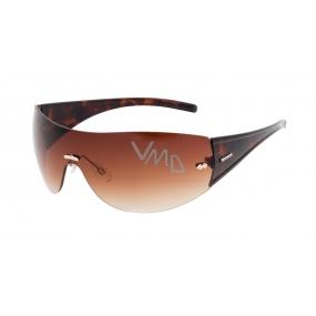 Relax Nobon Sluneční brýle R1116A