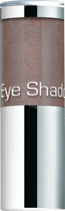 Artdeco Eye Designer Refill vyměnitelná náplň očního stínu 15 Shimmering Rock 0,8 g