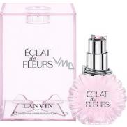 Lanvin Eclat de Fleurs parfémovaná voda pro ženy 30 ml
