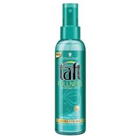 Taft Fullness Ultra silná fixace Ultra silný sprej pro objem 150ml