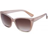 Nap New Age Polarized Sluneční brýle A-Z16334BP