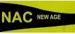 Nac New Age
