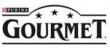 Purina® Gourmet®