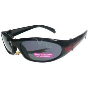 Dudes & Dudettes Sluneční brýle pro děti DD2014