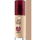 Astor Lift Me Up Foundation make-up 201 Nude 30 ml