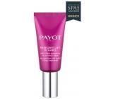 Payot Perform Lift Regard Liftingová péče o oční okolí a víčka 15 ml
