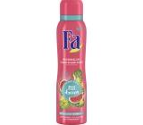 Fa Island Vibes Fiji Dream antiperspirant deodorant sprej 150 ml