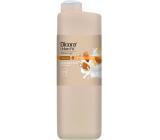 Dicora Urban Fit Vitamin B Mandle & Ořechy sprchový gel pro suchou pokožku 400 ml