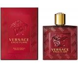 Versace Eros Flame parfémovaná voda pro muže 50 ml