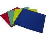 MaKro Utěrka Petr pro každý den více barev 35 x 40 cm 1 kus