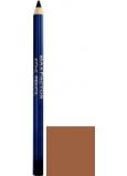 Max Factor Kohl tužka na oči 030 Brown 1,3 g