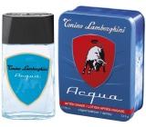 Tonino Lamborghini Acqua voda po holení 100 ml