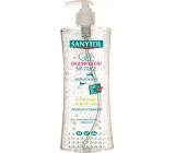 Sanytol Dezinfekce Dezinfekční gel na ruce 500 ml