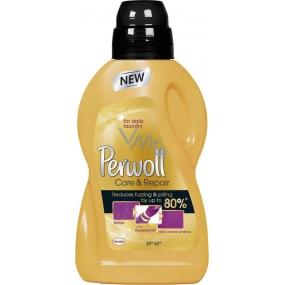 Perwoll Care & Repair tekutý prací gel 50 dávek 3 l
