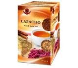 Herbex Lapacho čaj pro zvýšení imunity 20 x 2 g