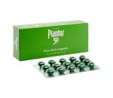 Plantur39 Aktivní kapsle pro vlasy doplněk stravy 60 kusů