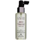 Alterna Caviar Clinical Daily Root & Scalp stimulační pro řídnoucí vlasy stimulující sérum pro pokožku a kořínky vlasů 100 ml