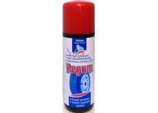 Regum Ochranný prostředek k ošetření pryžových výrobků 200 ml