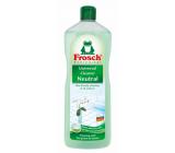 Frosch Eko pH neutral univerzální tekutý čístič 1 l