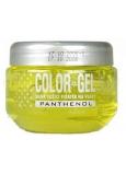 Color Panthenol gel na vlasy 175 ml