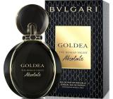 Bvlgari Goldea the Roman Night Absolute parfémovaná voda pro ženy 30 ml